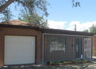 Albuquerque Home Foreclosure Listing ID: 4228486
