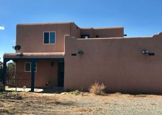 Santa Fe Home Foreclosure Listing ID: 4228505