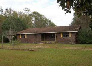 Petal Home Foreclosure Listing ID: 4228615