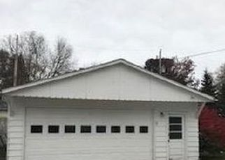 Bloomington Home Foreclosure Listing ID: 4228945