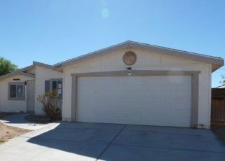 Barstow Home Foreclosure Listing ID: 4229212