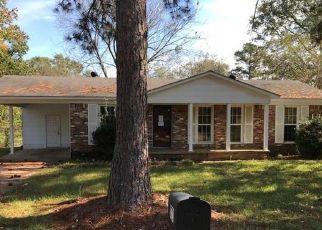 Tuscaloosa Home Foreclosure Listing ID: 4229297