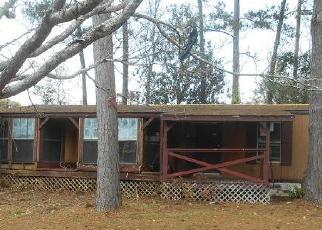 Prattville Home Foreclosure Listing ID: 4229362