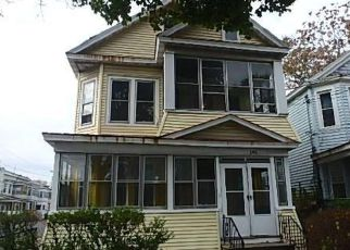 Albany Home Foreclosure Listing ID: 4229400