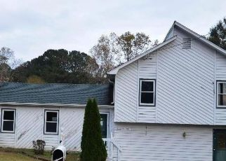 Lithonia Home Foreclosure Listing ID: 4229403