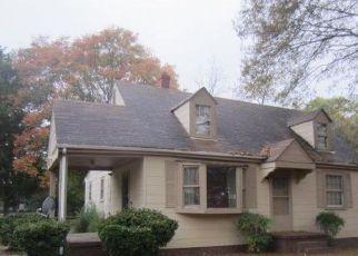 Richmond Home Foreclosure Listing ID: 4229751