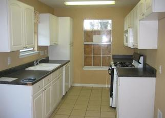 Austin Home Foreclosure Listing ID: 4229817