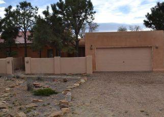 Santa Fe Home Foreclosure Listing ID: 4230049