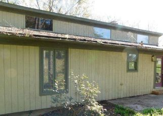 Frankfort Home Foreclosure Listing ID: 4230200