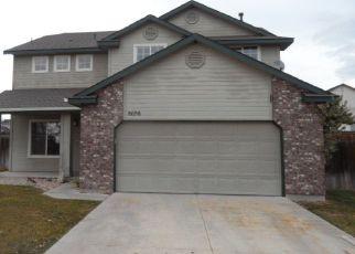 Boise Home Foreclosure Listing ID: 4230271