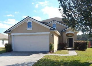 Jacksonville Home Foreclosure Listing ID: 4230307