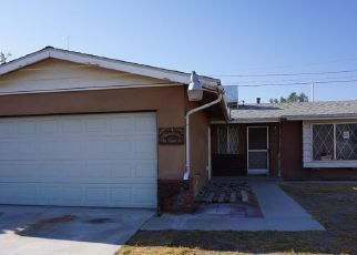 Barstow Home Foreclosure Listing ID: 4230334