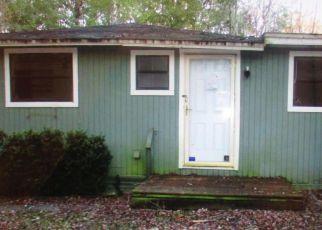 Jacksonville Home Foreclosure Listing ID: 4230389