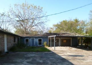 Alvin Home Foreclosure Listing ID: 4230475