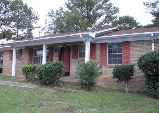 Tuscaloosa Home Foreclosure Listing ID: 4230519