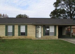 Tuscaloosa Home Foreclosure Listing ID: 4230529