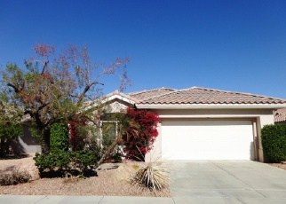 Palm Desert Home Foreclosure Listing ID: 4230591
