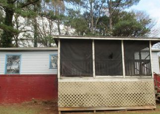 Atlanta Home Foreclosure Listing ID: 4230702