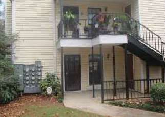Stone Mountain Home Foreclosure Listing ID: 4230711
