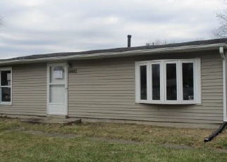 Crown Point Home Foreclosure Listing ID: 4230852