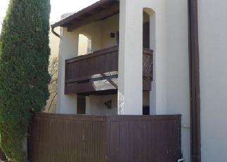 Albuquerque Home Foreclosure Listing ID: 4231133