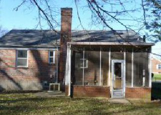 Dayton Home Foreclosure Listing ID: 4231172
