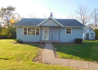 Dayton Home Foreclosure Listing ID: 4231173