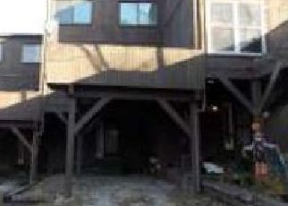 Dayton Home Foreclosure Listing ID: 4231175