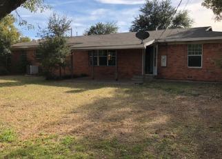 San Angelo Home Foreclosure Listing ID: 4231380