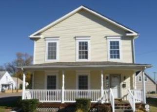 Richmond Home Foreclosure Listing ID: 4231403