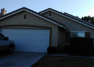 Lancaster Home Foreclosure Listing ID: 4231471