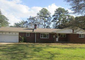 Jacksonville Home Foreclosure Listing ID: 4231553