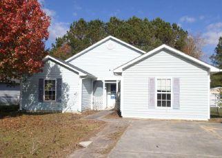 Jacksonville Home Foreclosure Listing ID: 4231623