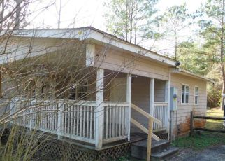 Jacksonville Home Foreclosure Listing ID: 4231648