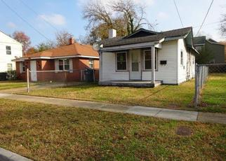 Norfolk Home Foreclosure Listing ID: 4232670