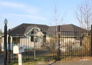 Seattle Home Foreclosure Listing ID: 4232908
