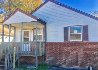 Norfolk Home Foreclosure Listing ID: 4232924