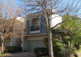 Dallas Home Foreclosure Listing ID: 4233033
