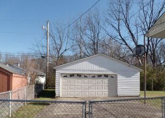 Dayton Home Foreclosure Listing ID: 4233187