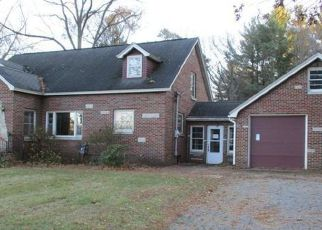 Muskegon Home Foreclosure Listing ID: 4233534