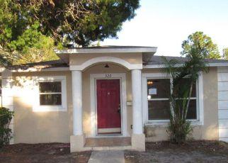 Saint Petersburg Home Foreclosure Listing ID: 4233876