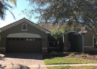 Kissimmee Home Foreclosure Listing ID: 4233888