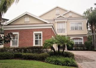 Kissimmee Home Foreclosure Listing ID: 4233949