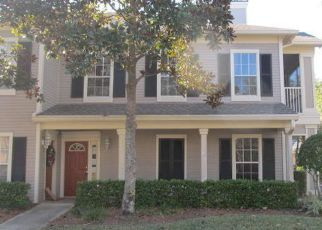 Jacksonville Home Foreclosure Listing ID: 4233959