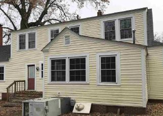 Searcy Home Foreclosure Listing ID: 4234060