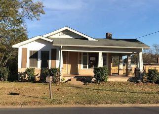 Tuscaloosa Home Foreclosure Listing ID: 4234083
