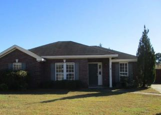 Montgomery Home Foreclosure Listing ID: 4234088