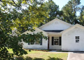 Jacksonville Home Foreclosure Listing ID: 4234127
