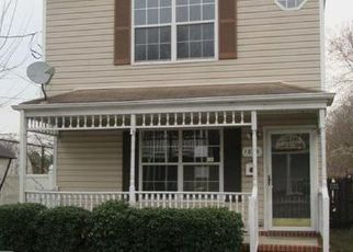 Norfolk Home Foreclosure Listing ID: 4234313