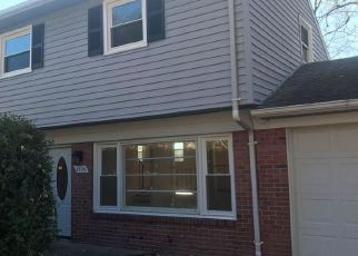 Norfolk Home Foreclosure Listing ID: 4234316